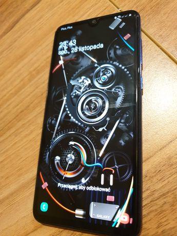 Samsung A70 Gwarancja!!!