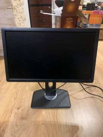 "DELL Professional P2012Ht 20"" LED"
