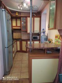 Продам 3 комнатную квартиру на Николаевке