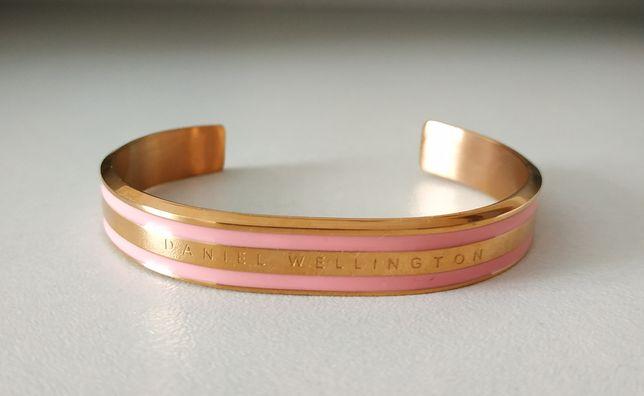 Daniel Wellington браслет, кольцо, часы, подарок
