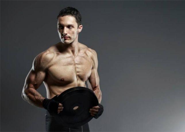Ultima oportunidade! :) Disco 20kg = Verão fit = + resultados + saúde