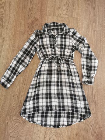 Sukienka Mohito rozmiar 134