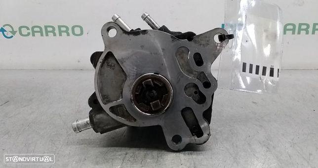 Bomba De Alta Pressão / Injetora Volkswagen Scirocco (137, 138)