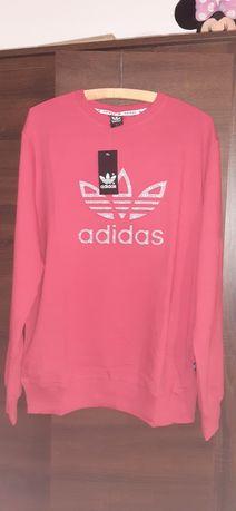 Męska bluza Adidas L