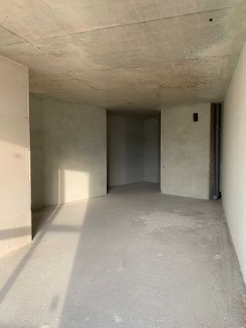 Продаж 2-ох кімнатної Парус Сіті