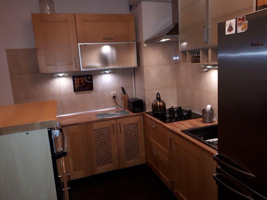 Radzymin wynajmę mieszkanie 60m2 Radzymin - image 1
