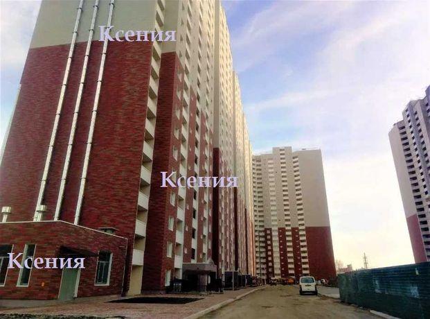 """ЖК""""Навигатор"""" продам 2к квартиру в Оболонском Балтийский 5 без %"""