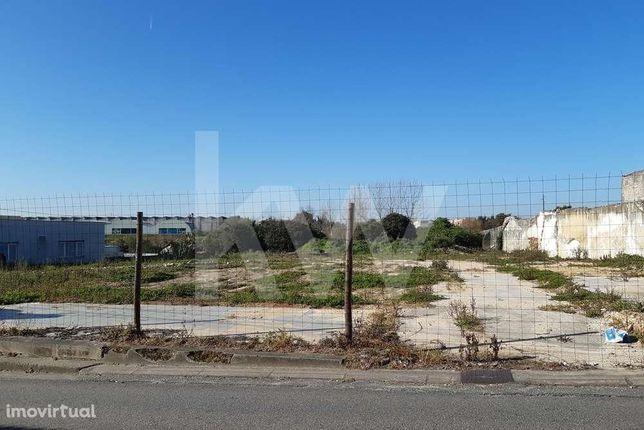 Terreno com Projeto aprovado para Construção em Aradas, Aveiro