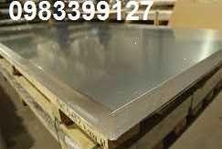 алюминиевый лист 2мм 1х2м и др ., Плиты большой выбор  Отрезаем