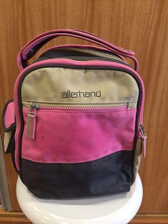 Saco de bebé para passeio Allerhand