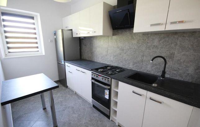 Mieszkanie 2 pokojowe po generalnym remoncie