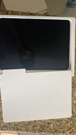 Apple ipad Pro 11 [2018] display / digitizer