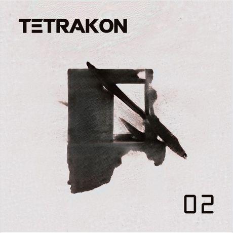 Гурт TETRAkON набирає музикантів