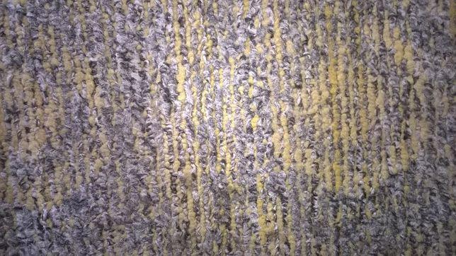 Ковровое покрытие 40грн./м2 (0,95х1,45м)