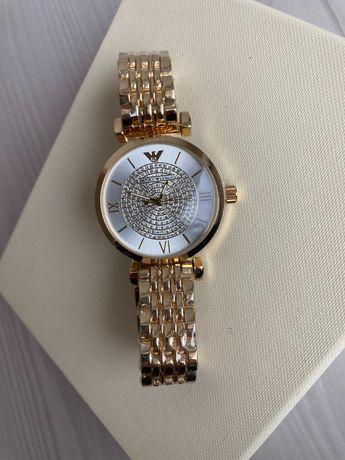 Zegarek Armani damski