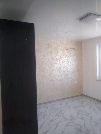 Срочная продажа! Квартира-студия 29м с ремонтом.Новый дом.Грушевского.