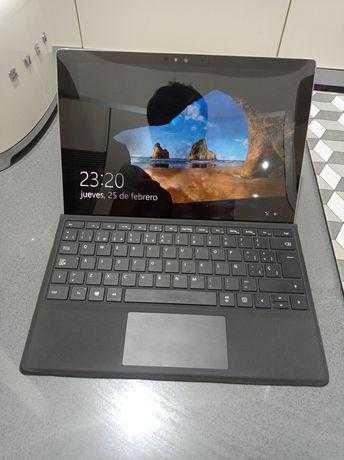 Surface Pro 4 (Bom Estado)