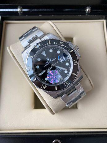 Часы Rolex / Ролекс качество Люкс Гарантия 1 год