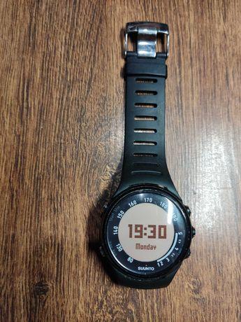 Продам часы Suunto t3c