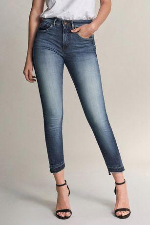Calças Jeans Salsa Secret Glamour Push-In