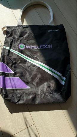 Теннисная сумка, сумка для тенниса