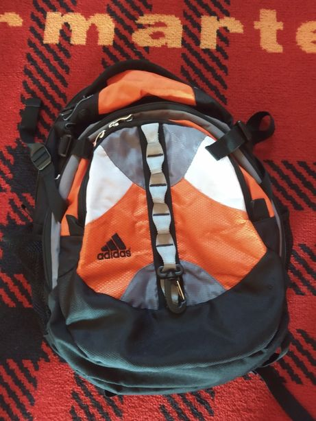 Рюкзак Adidas load spring