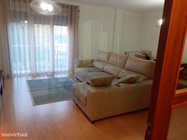 Apartamento T3 para venda em Valença