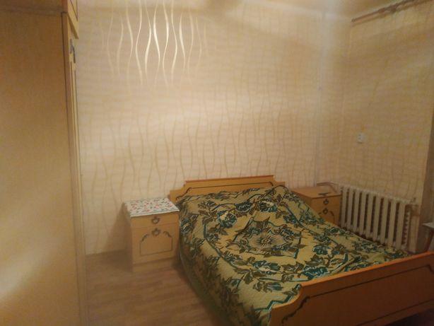 Продажа 3-х комнатной квартиры Киевский РИК