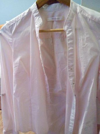 koszula damska rozmiar 36