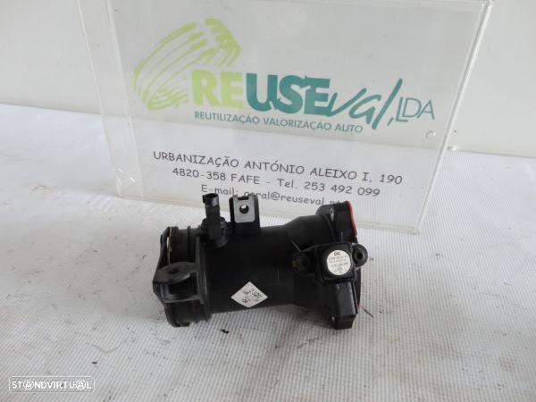 Tubo De Pressão Do Turbo (Egr) Mitsubishi Colt Vi (Z3_A, Z2_A)