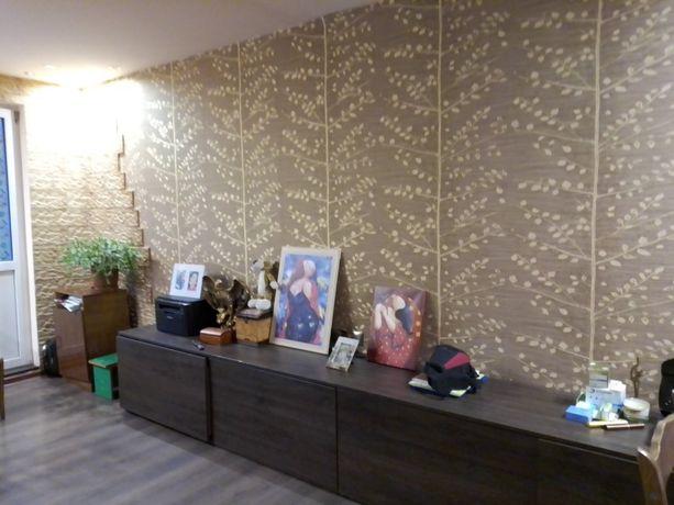 Продам 2 комнатная квартира 45 м с ремонтом Черемушки