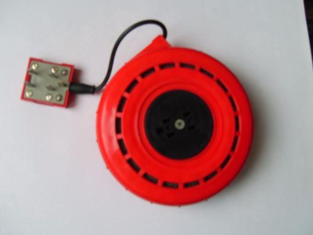 Удлинитель для стационарного телефона 5 метров