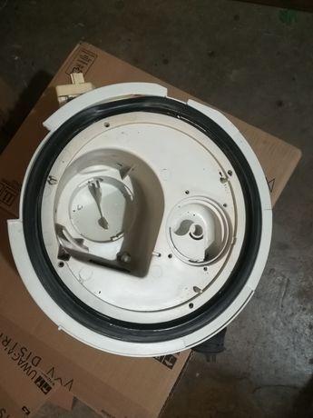 Pompa spustowa odplywowa zmywarki whirlpool wysyłka