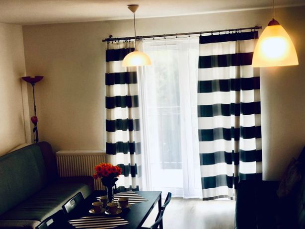 apartament, studio, mieszkanie, kwatera, nocleg, noclegi, kwarantanna