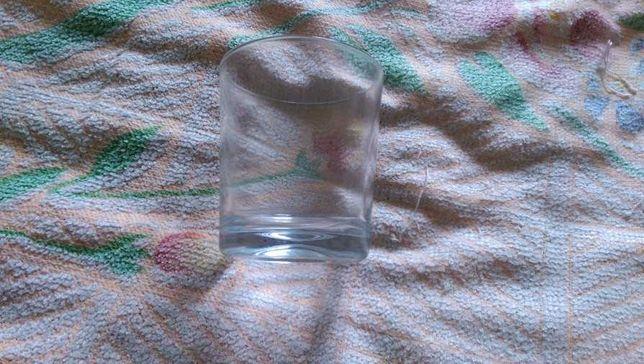 Стакан (склянка) 200 мл