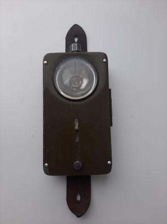 Сигнальний фонарик