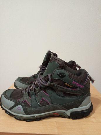 Термо ботинки черевики McKinley розмір 39