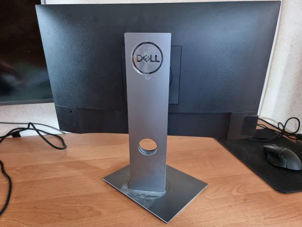 Монитор Dell P2219H  21,5 дюйма, 1080р