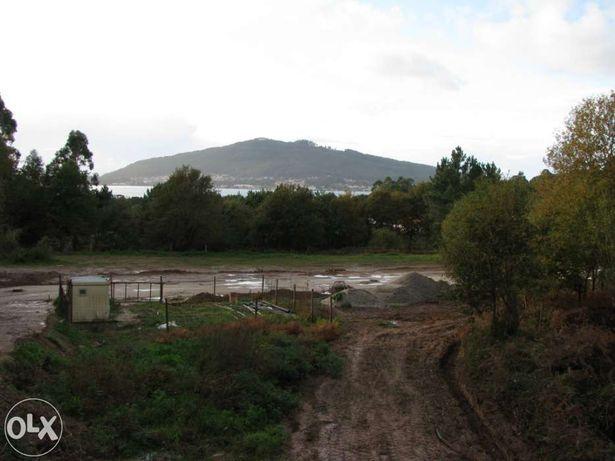 Terreno em Caminha (Viana do Castelo)