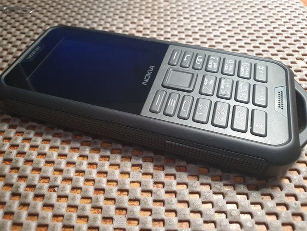 Мобильный телефон nokia 800