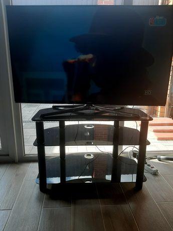 Продам тумбочку под телевизор