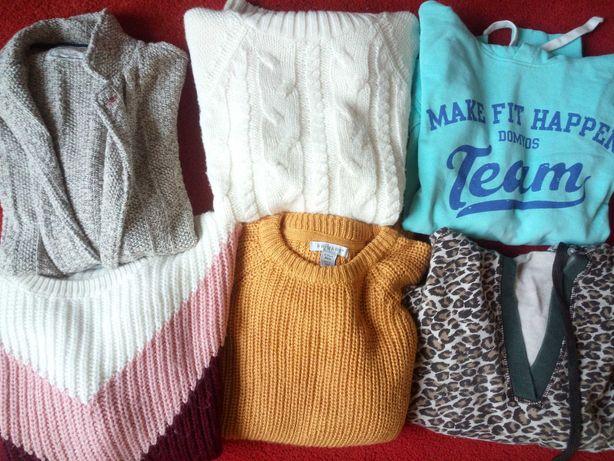 Camisolas inverno menina 12 anos