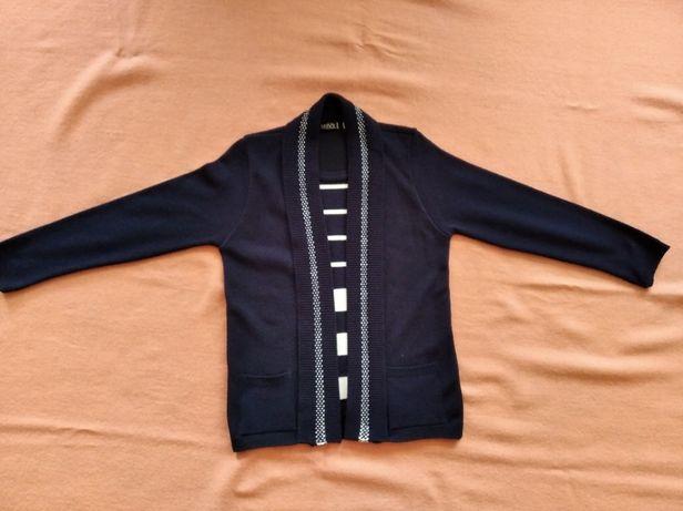 Nowy damski sweterek rozmiar M