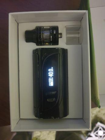 Продам Вейп Ikonn 220 Еleaf Комплект, Електронна сигарета