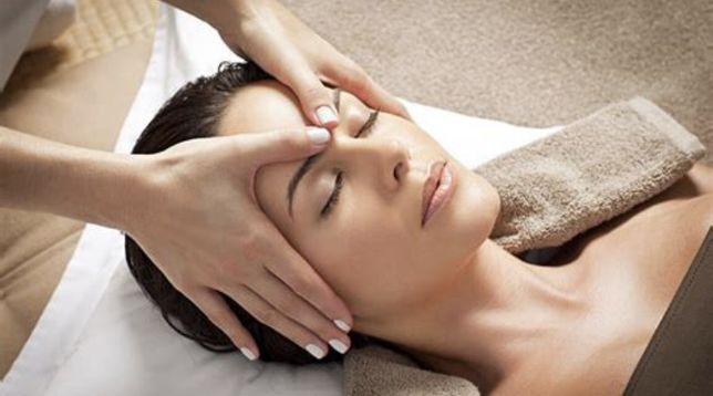 Massagem terapeutica / Terapeutic Massage
