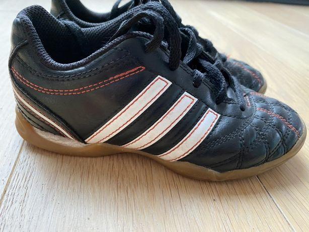 Buty dziecięce Adidas rozmiar 30