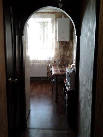 Продам 2-хкомнатную квартиру на кв.Гагарина