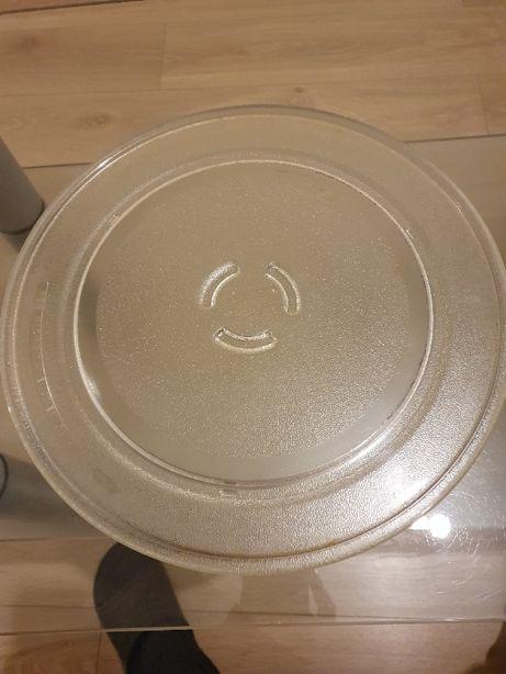 Talerz do mikrofali whirlpool