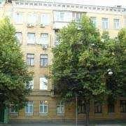 Продаж 2-кімнатної квартири вул. Московська