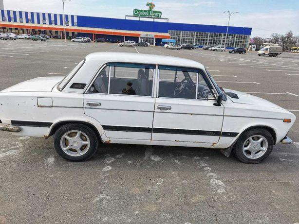 Продам ВАЗ 2103 1980 года